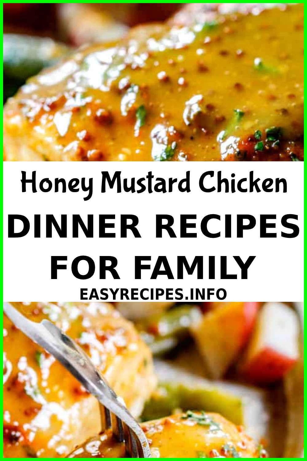 easy dinner recipes for a family, dinner recipes for a family, easy dinner recipes for the family, dinner recipes for family, easy dinner recipes for a family of 6, easy dinner recipes for family healthy, easy healthy dinner recipes for the family, dinner recipes for family, easy dinner recipes for family, healthy dinner recipes for family, quick and easy dinner recipes for family, dinner recipes for family main dishes, keto dinner recipes for family, chicken dinner recipes for family, simple dinner recipes for family, easy healthy dinner recipes for family, dinner recipes for family kids, dinner recipes for family crockpot, dinner recipes for family main dishes weekly menu, vegetarian dinner recipes for family, dinner recipes for family beef, easy keto dinner recipes for family, dinner recipes for family main dishes picky eaters, cheap dinner recipes for family, quick dinner recipes for family, easy summer dinner recipes for family, easy chicken dinner recipes for family, dinner recipes for family busy mom, clean dinner recipes for family, dinner recipes for family main dishes ground beef, ww dinner recipes for family, healthy keto dinner recipes for family, gluten free dinner recipes for family, dinner recipes for family main dishes comfort foods, dinner recipes for family picky eaters, dinner recipes for family pasta