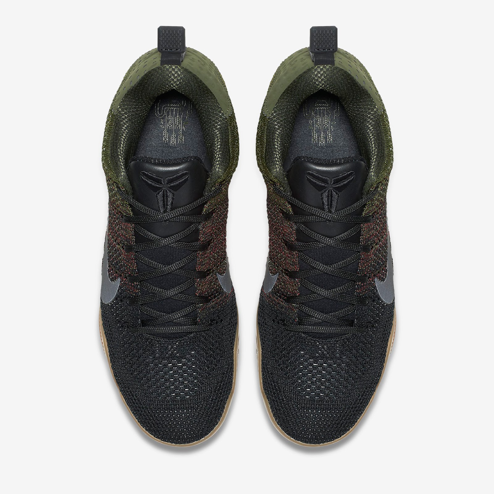 brand new b526b 7fc0d ajordanxi Your  1 Source For Sneaker Release Dates  Nike Kobe 11 ...