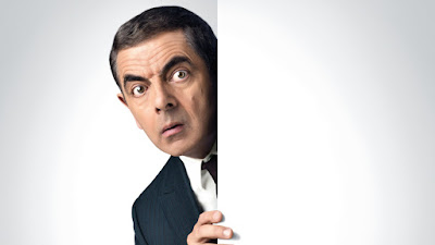 Download Film Johnny English : Strikes Again (2018) 1