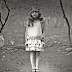 'O lar da Srta. Peregrine para crianças peculiares', de Ransom Riggs