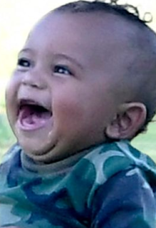 Saint West birthday, age, photo, baby, date of birth, birthday party, birth defect, when was born, kim kardashian, north west, kanye west, 2016, north west and, pictures of, instagram, wiki, biography