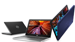 Dell Inspiron 15 5000 for student