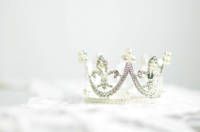 मेरो मनकी ए राजकुमारी