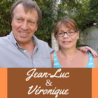 http://www.noimpactjette.be/2017/08/participants-jean-luc-et-veronique.html