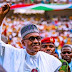 Buhari Will Rule With His Army Uniform If Elected :- PDP