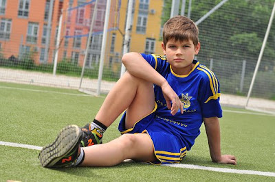 Sports for Children tips to choose best one