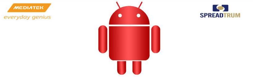 Download Itel Spreadtrum & MediaTek Drivers | it1502 to it1703 - avatecc