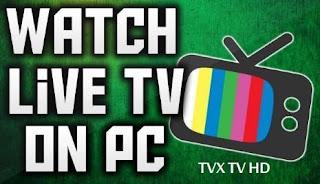 برنامج, إحترافى, لمشاهدة, وتشغيل, القنوات, الفضائية, والمحطات, الإذاعية, TVX ,TV ,HD