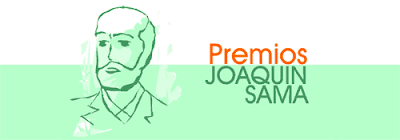 http://doe.juntaex.es/pdfs/doe/2019/1670o/19062085.pdf