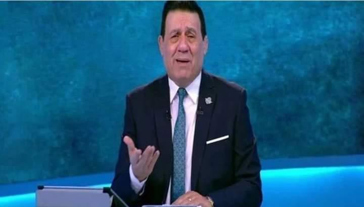 مدحت شلبي يكشف حقيقة رحيل حسام حسن عن سموحة إلى الزمالك مقابل 40 مليون جنيه
