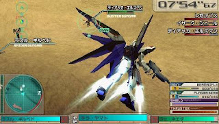 LINK DOWNLOAD GAMES gundam assault survive PSP ISO FOR PC CLUBBIT