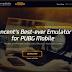 Download Tencent Gaming Buddy PUBG Mobile Emulator Untuk PC