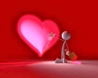 Resultado de imagem para Imagem Não acumule em seu coração  desejos de vingança, detritos do mal