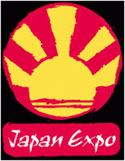 Prêts pour la Japan Expo 2017 ?