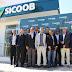 Sicoob Sertão inaugura agência moderna e tecnológica em Irecê-BA