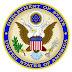 Résultats Loterie Américaine DV-2022 Vérifiez votre statut
