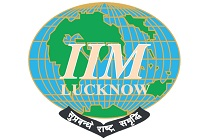 Three (03) Trainees Vacancy at Indian  Institute  of  Management, Lucknow  (IIML) on temporary basis: Last Date - 31/10/2019