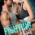 Book Reviewed: Fighting for Everything (Warrior Fight Club #1)  My Rating: 5 Stars  Author: Laura Kaye  @laurakayeauthor