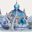 DOLPHIN MALL'S ICE PALACE & MORE
