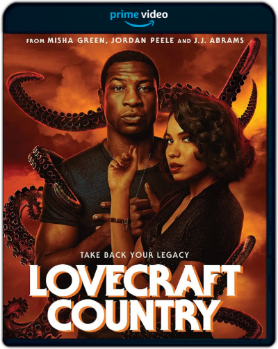 Lovecraft Country S01E05 (2020)
