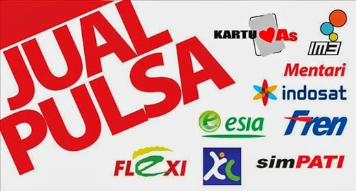 griya bayar - kios pulsa -metro reload -istana reload -raja pulsa -market pulsa -istana reload - jelita reload