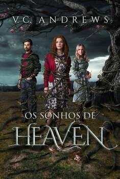 Os Sonhos de Heaven Torrent – WEB-DL 1080p Dual Áudio