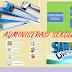Download Administrasi UTS dan UUS SD