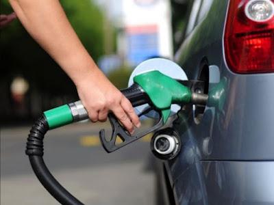 Resultado de imagem para Petrobras reduz preço da gasolina em 7% e do diesel em 6%