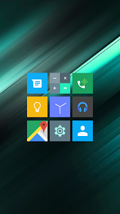 Rifon – Icon Pack v17.7.0 [Patched] APK