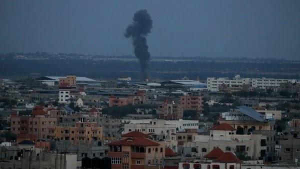 bombardeo-en-gaza-reuters