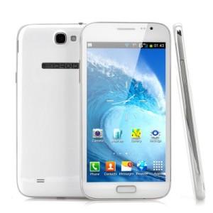 Teléfonos celulares baratos para emergencias