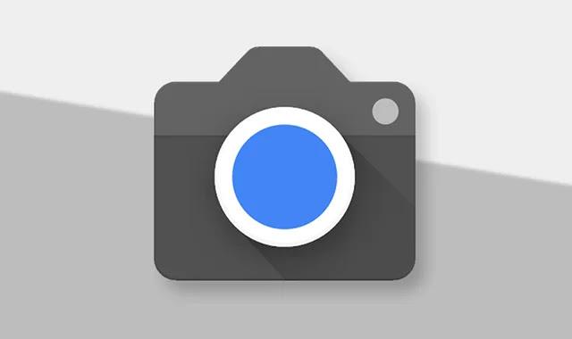 Obtenir l'application Google Camera des téléphone Pixel sur n'importe quel autre téléphone
