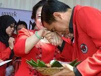 "Eks Pro Jokowi: ""PDIP itu Maling Teriak Maling!"" (Ahok Juga?)"