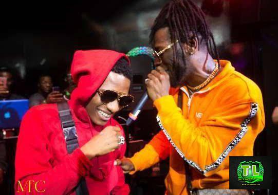 Release A New-Album-Similar-To-Superstar-Burna-Boy-Urges-Wizkid-Teelamford