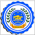Potential Coaching & Career Counseling, Itanagar Recruitment 2020 - Faculty Vacancy