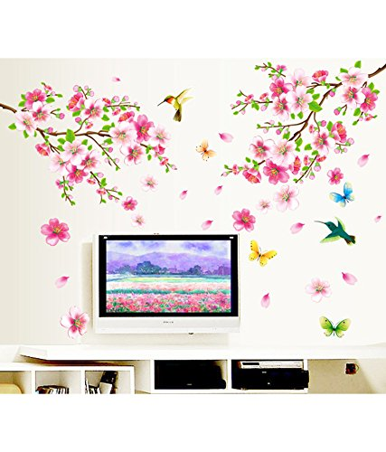 best wall stickers