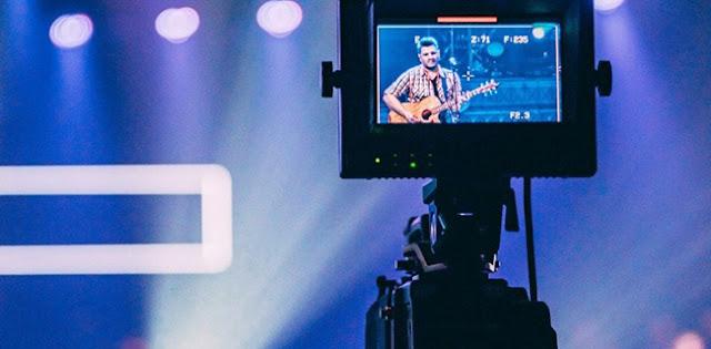 NET TV: Antara Bisnis Nyata Dan Mimpi