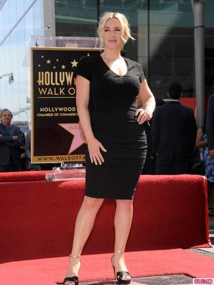 Kate Winslet Biography >> Celebrity: Kate Winslet Legs: Pictures
