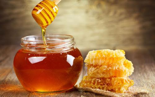 Τι πρέπει να γράφει το βαζάκι με το μέλι προκειμένου να μην παραπλανάτε ο καταναλωτής;