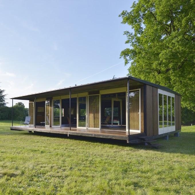 Tips Hunting Rumah Impian yang Bisa Jadi Investasi Masa Depan