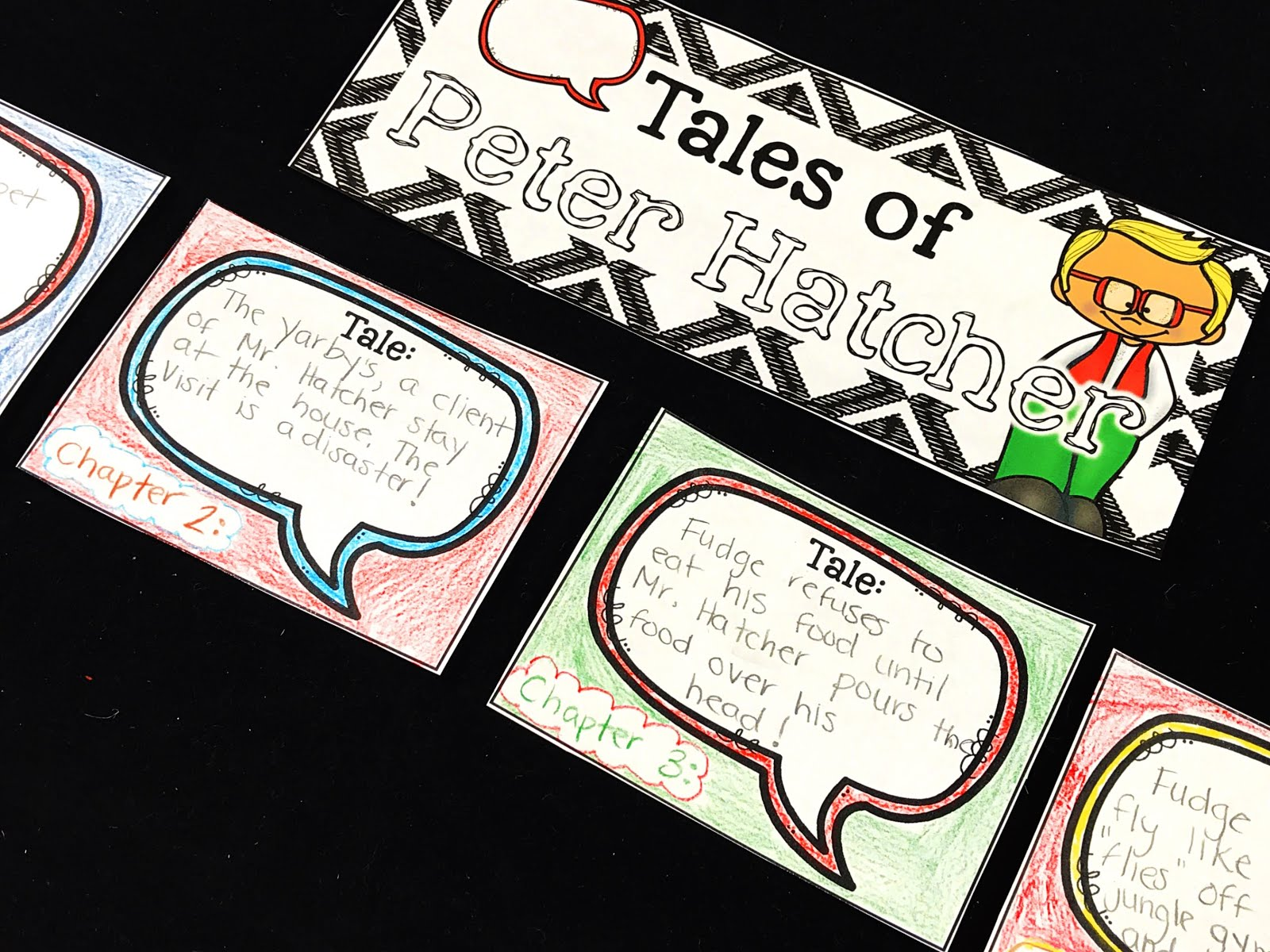 Making Your Bulletin Boards Work For You 3 Ways To Get