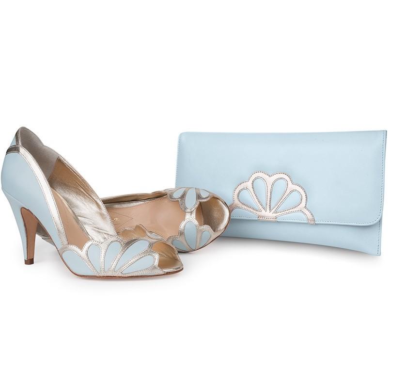 imágenes de zapatos de novia ¡22 lindas opciones! | zapatos, botas