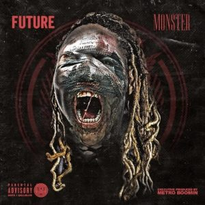 [ MUSIC ] Future Ft. Lil Wayne – After That | MP3 DOWNLOAD