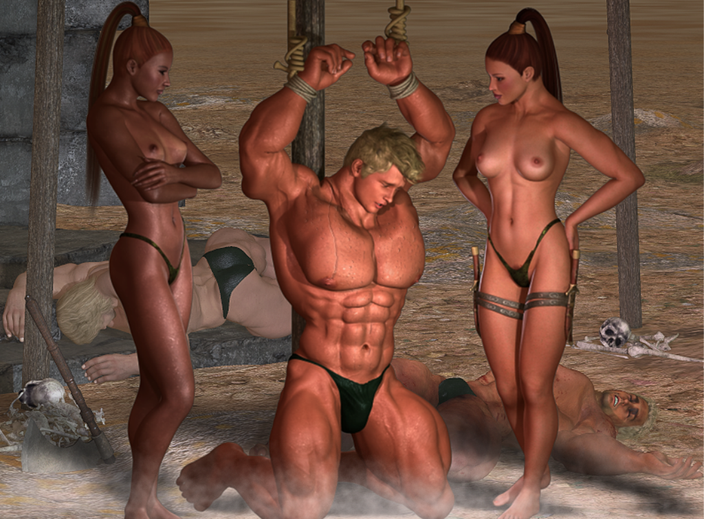 Emmanuel recommend Girls masturbating to climax