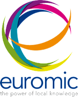euromic - the power of local knowledge
