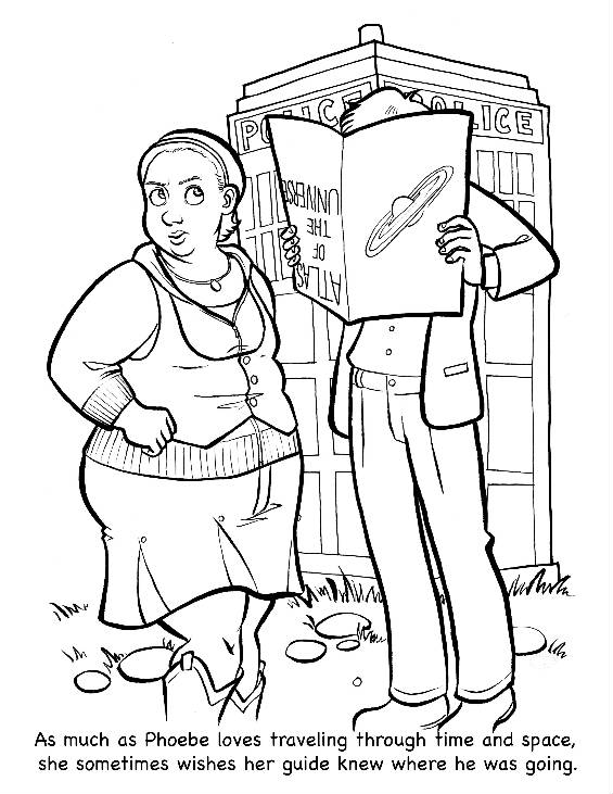 - 10 Bizarre Coloring Books For Adults Mental Floss
