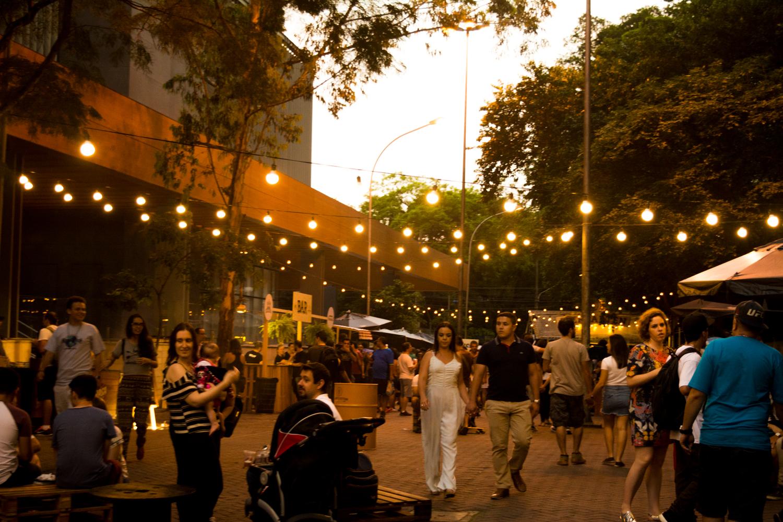 avenida paulista biergarten - wild unknown blog