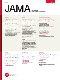 https://jamanetwork.com/journals/jama/fullarticle/2765302