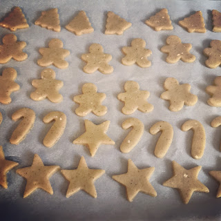 Recette-biscuits-pain-epices