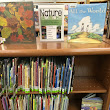 Picture Book Organization- Nature